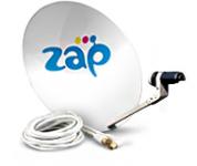 Kit ZAP